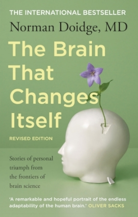 The-Brain-That-Changes-Itself-book.jpg