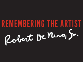 For more information about the film, visit  www.rememberingtheartist.com
