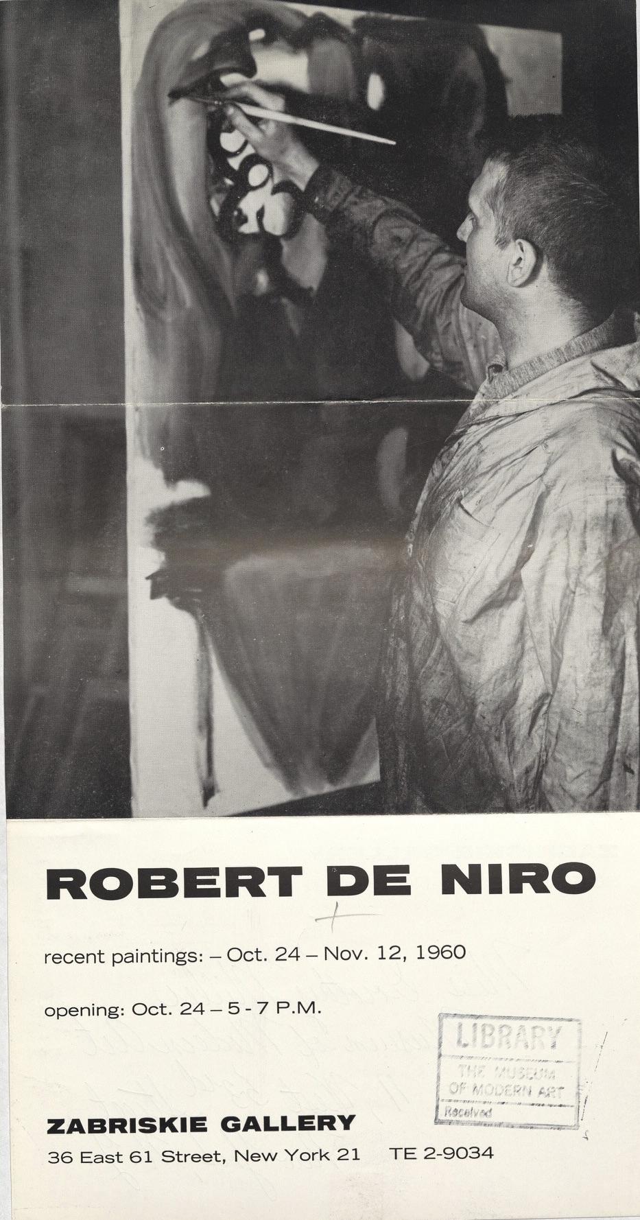 Zabriskie 1960 invite.jpg