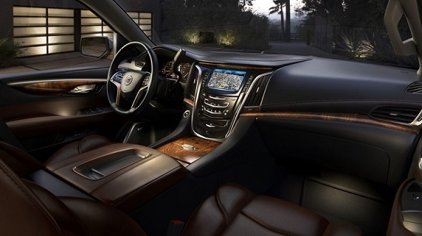 2016-Cadillac-LTS-cabin.jpg