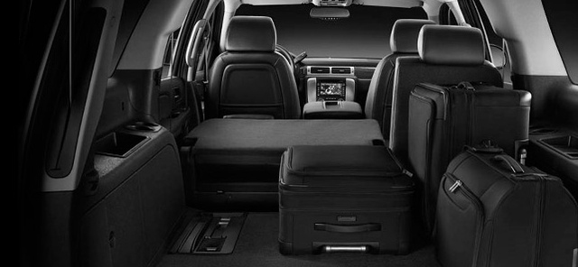 2011_gmc_yukon_xl-pic-4094039967882125083-640x480 copy.jpeg