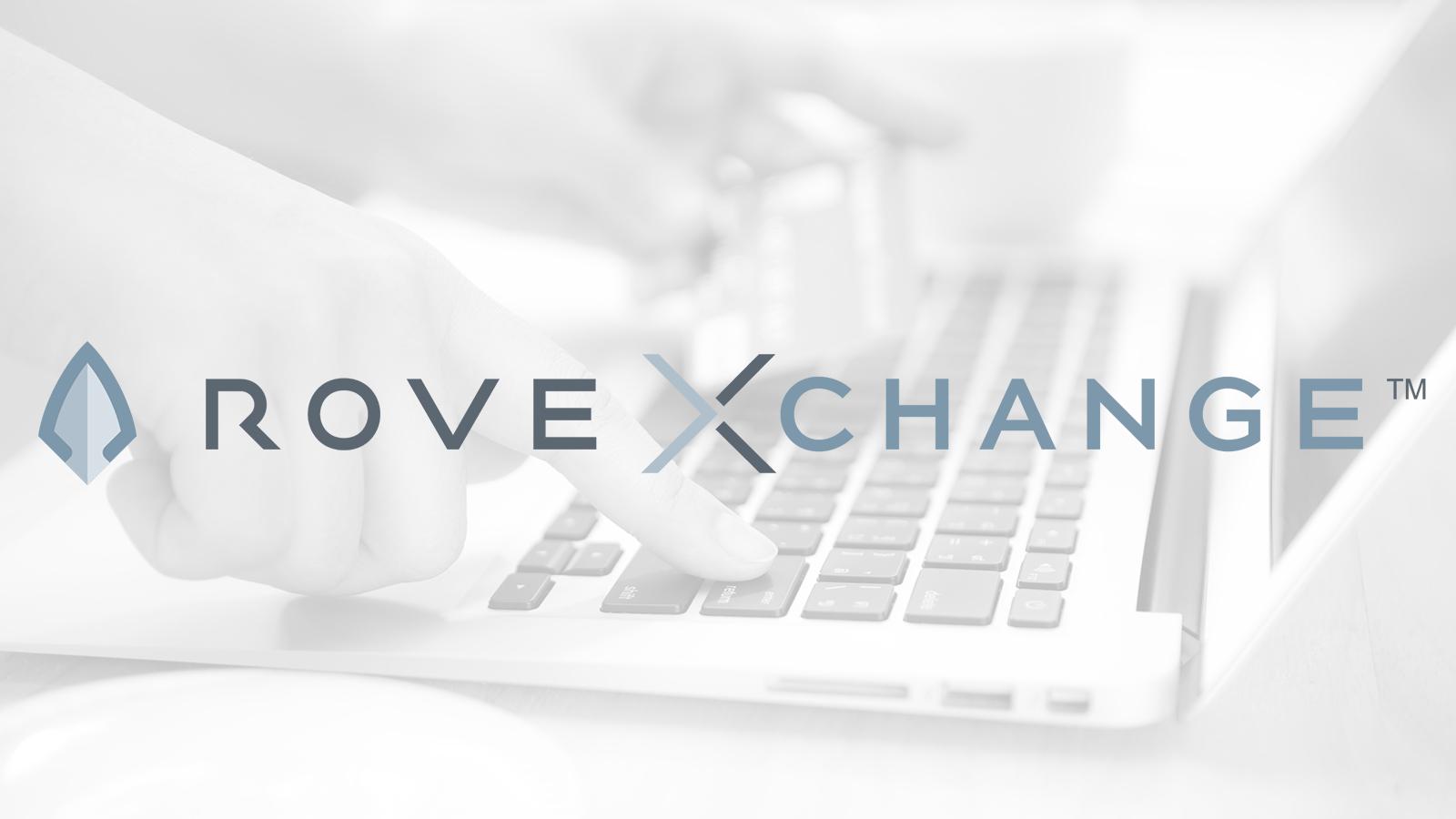 ROVE Xchange.jpg