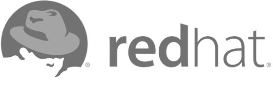 RedHat.png