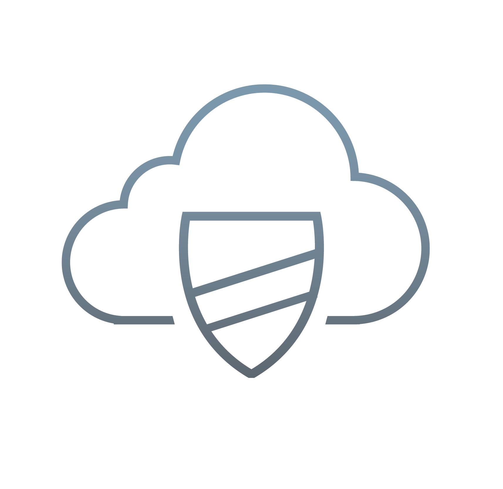 ROVE-icon-shield 1.png