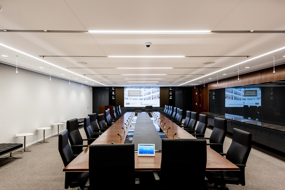 BNY Board Room2.png