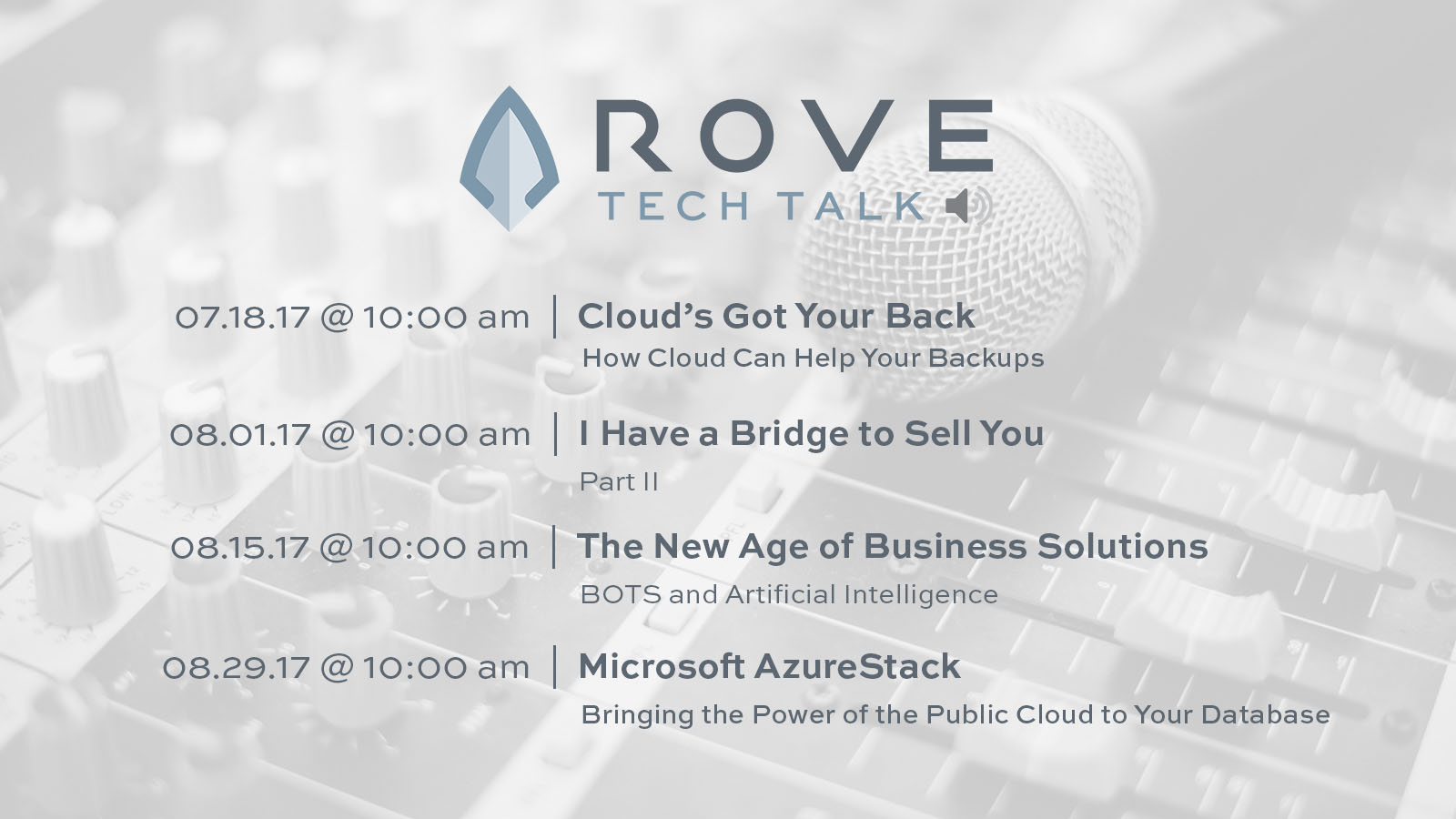 ROVE Tech Talk Click to Register Enlarged Schedule.jpg