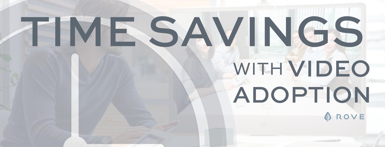 Time Savings 1.2.png