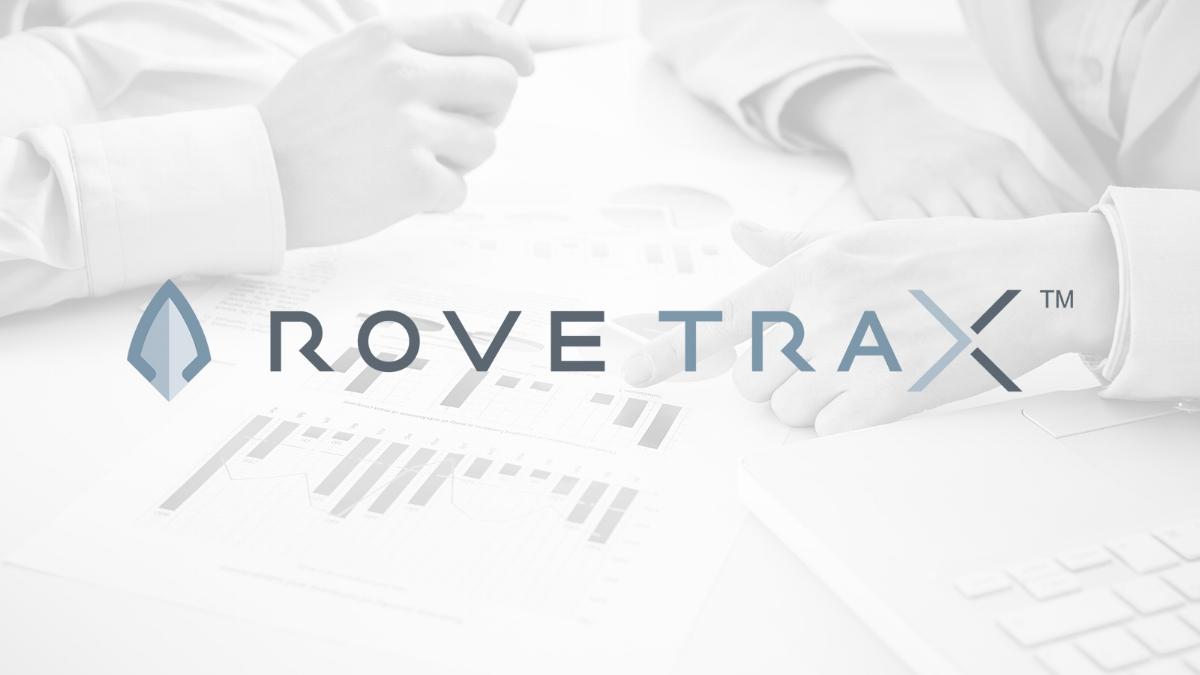 ROVE TraX.jpg