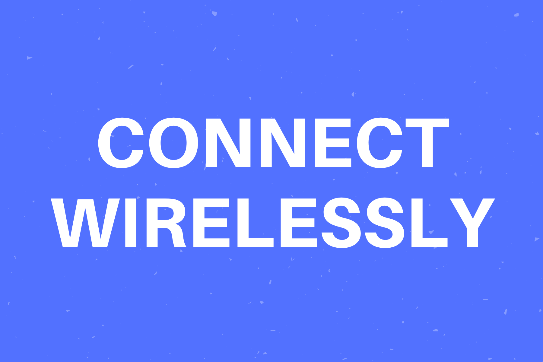 ROVE Small Business Solutions Connect Wirelessly.png
