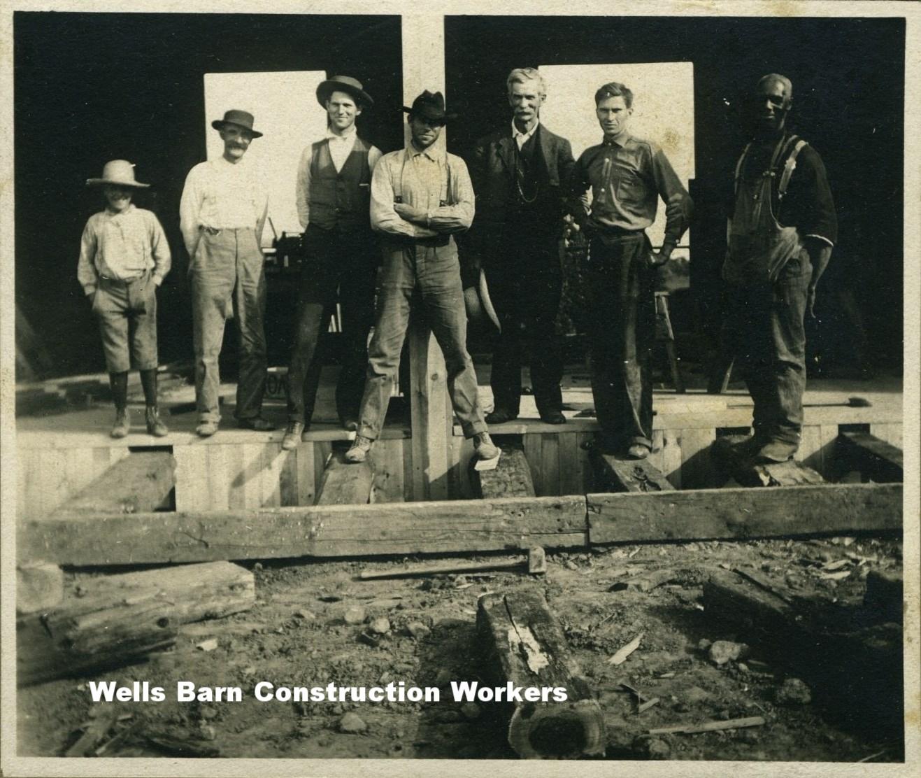 Barn-Workers.jpg