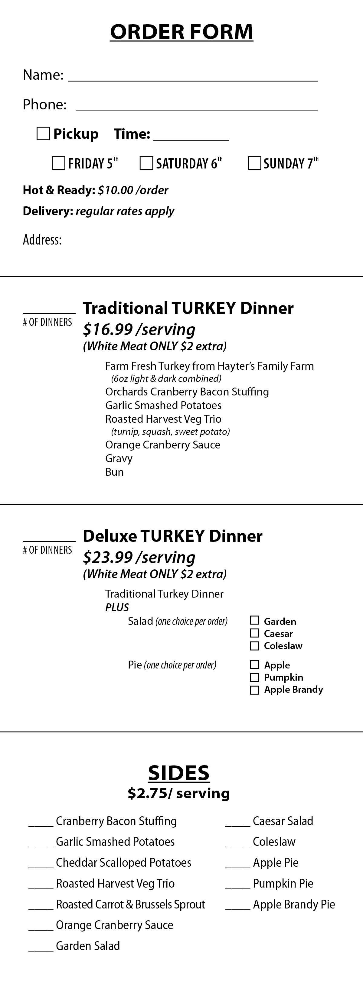 ThanksgivingDinner_orderform2.png