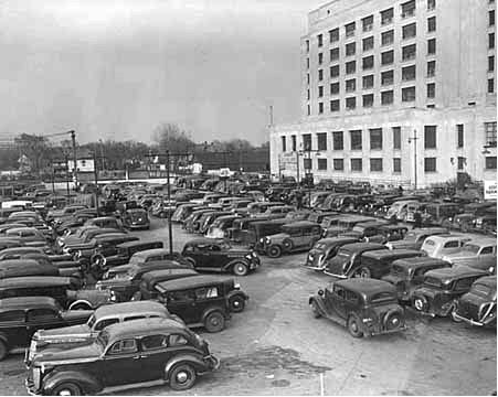 parking_lot_1940s_l.jpg