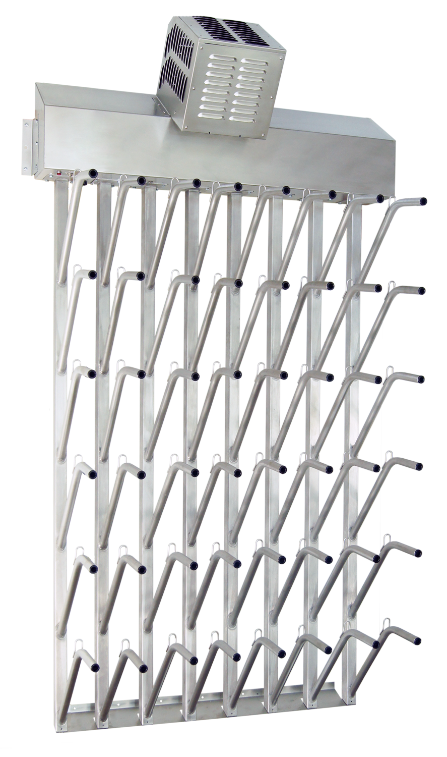 Dryer for boots in food grade stainless steel  Dryer for gloves in food grade stainless steel  Glove Dryer  Gloves Dryer  Boot Dryer  Boots Dryer  Dryer for gloves  Dryer for boots  Boot and glove Dryer  Boots and gloves Dryer  Dryer for boots and gloves  Dryer for boot and glove  Stainless steel for boots and gloves
