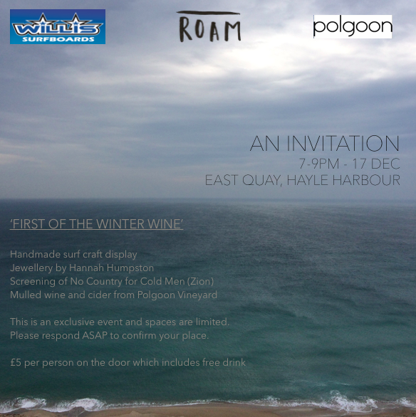 WILLIS ROAM POLGOON Pages, Monday, 12 December 2016 at 11.20.23.png