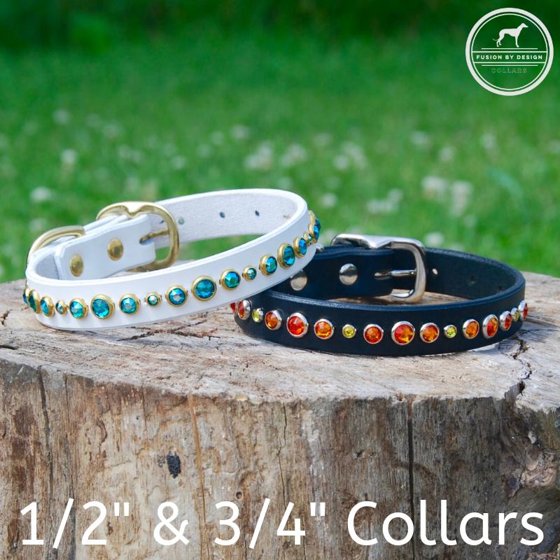 FBD-12_34_Collars.png
