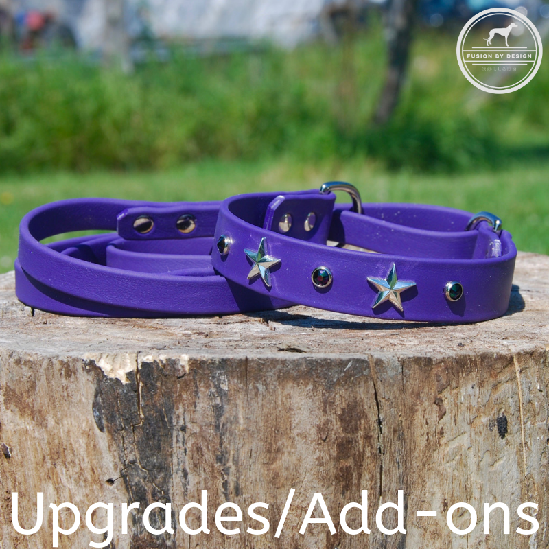 FBD-Upgrades_new.png