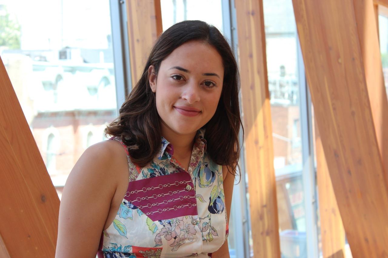 thumbnail_Reach-Headshot Stephanie.jpg