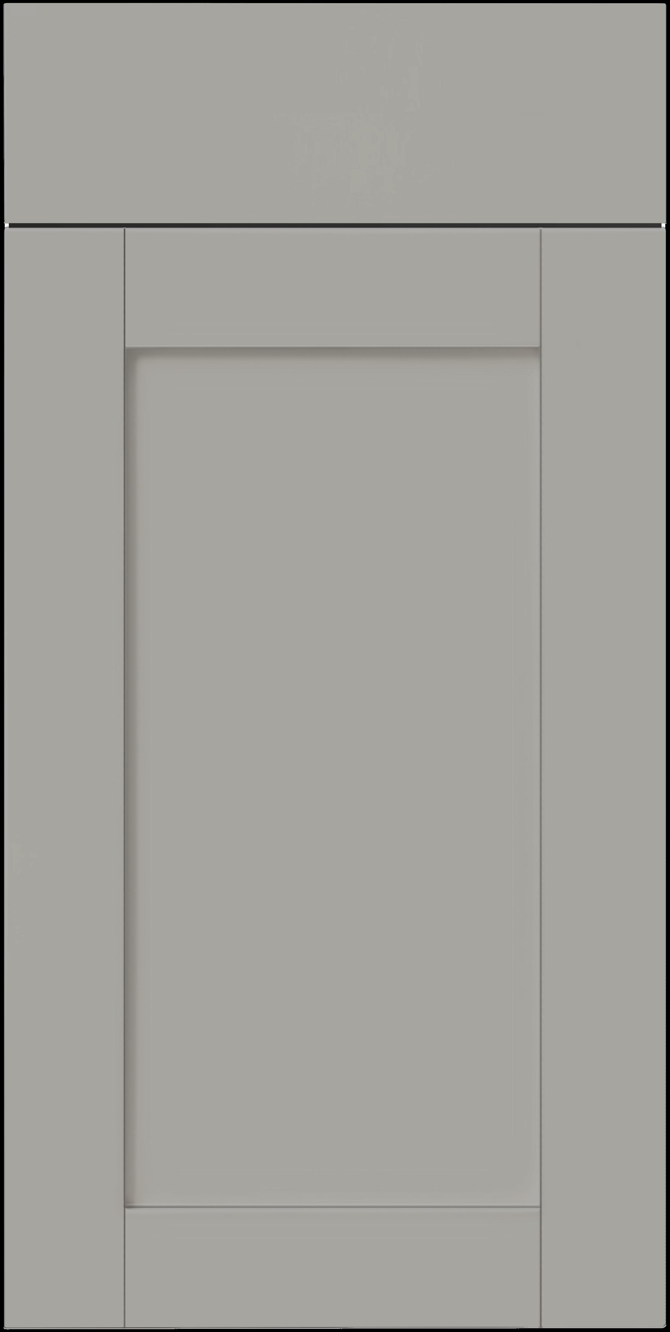 Fenix Shaker Door 2.png