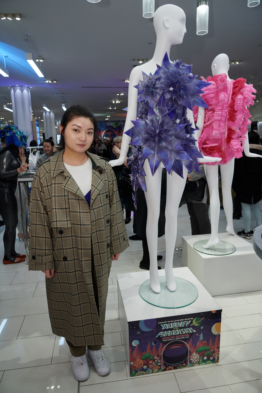 20190328_Macys_Spring_Fashion_2921.jpg