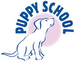 Puppy School in Dorking