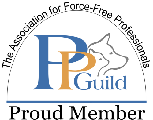 PPGBI+Proud+Members+Badge.png