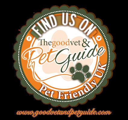 Good Vet & Pet Guide