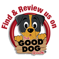 Good Dog Guide