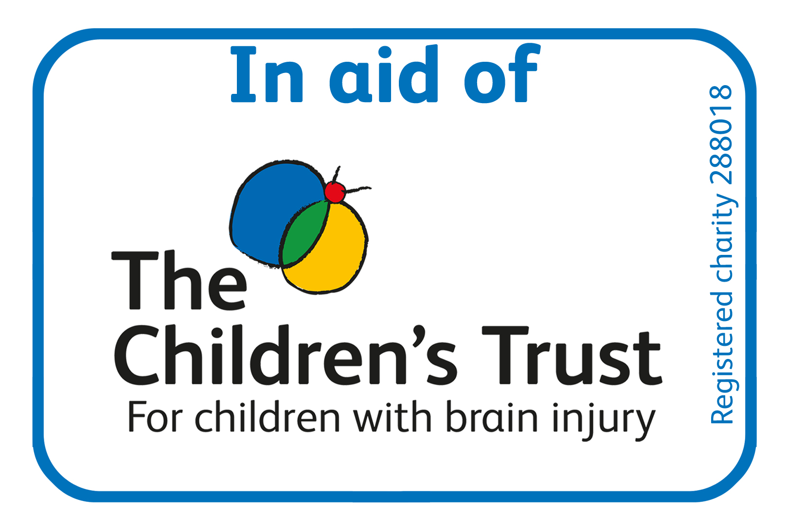 The Children's Trust - IN AID OF - Logo.jpg