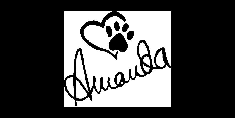 Amanda Dog Walking Service in Reigate