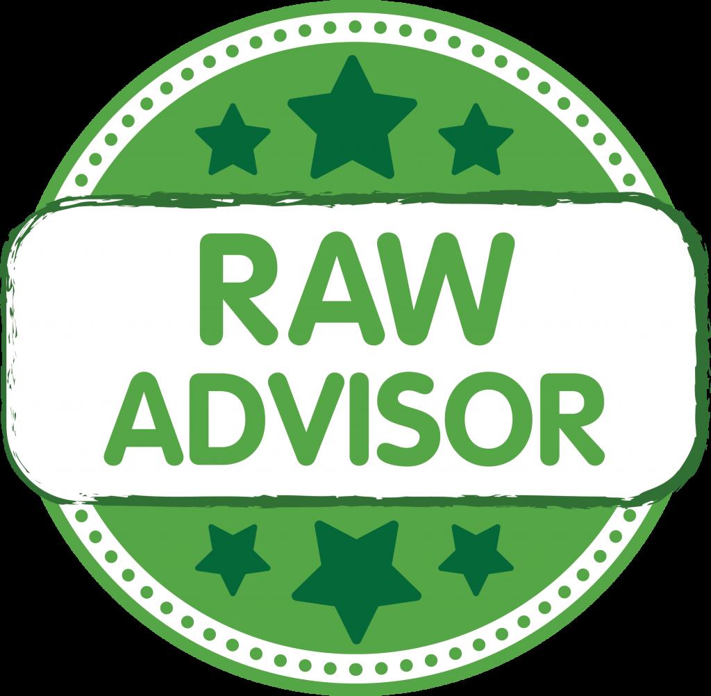 Natures Menu Raw Advisor.png