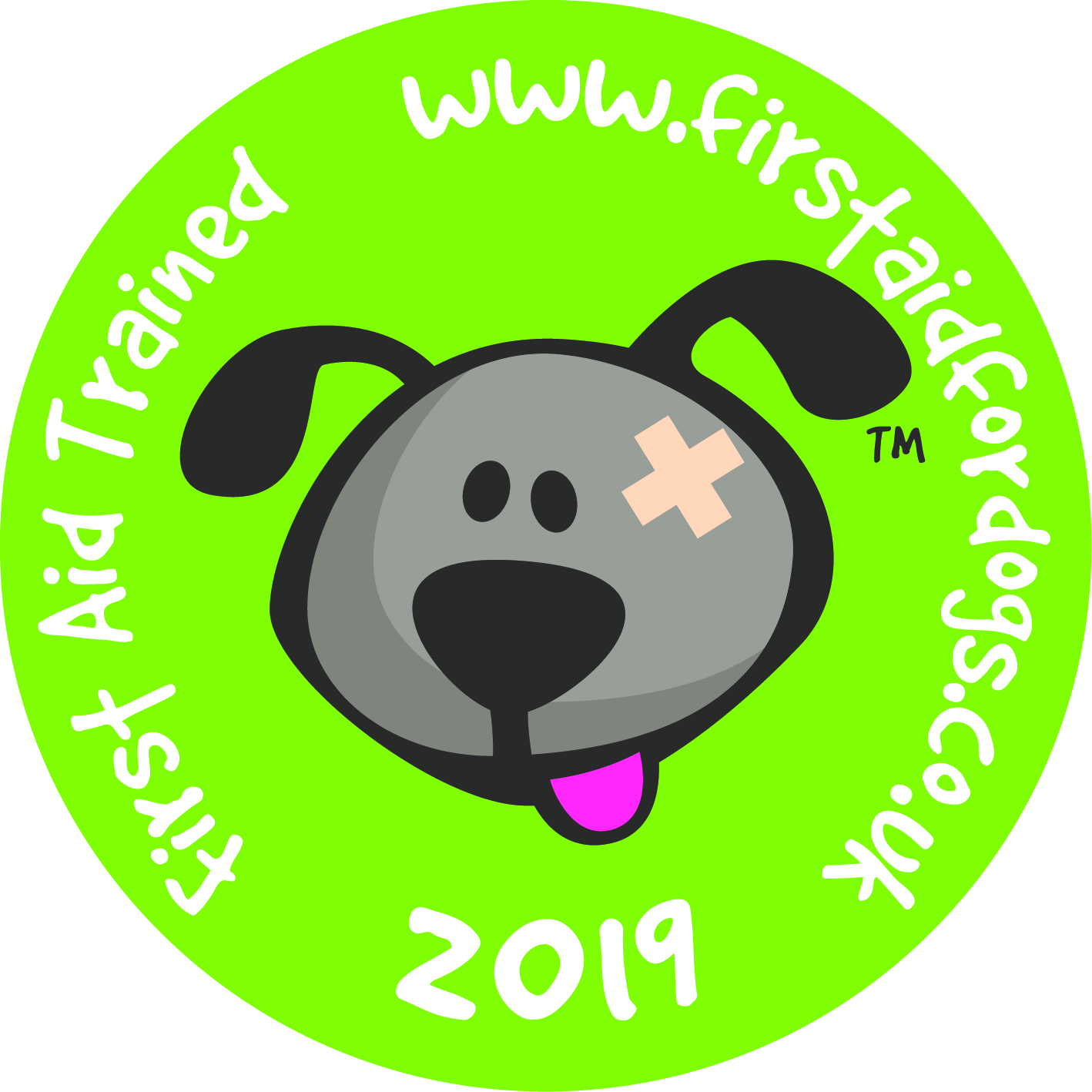 FAFD FAT 2019 - HI RES.jpg