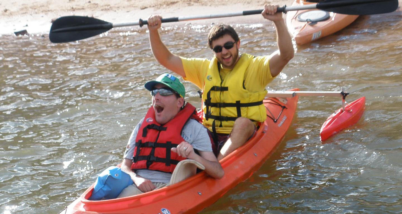 Ease-e Banner Rafting.jpg