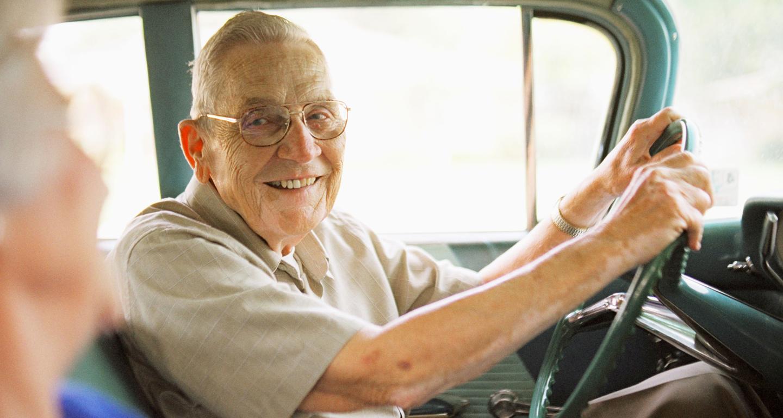 Ease-e Banner Senior at Wheel.jpg