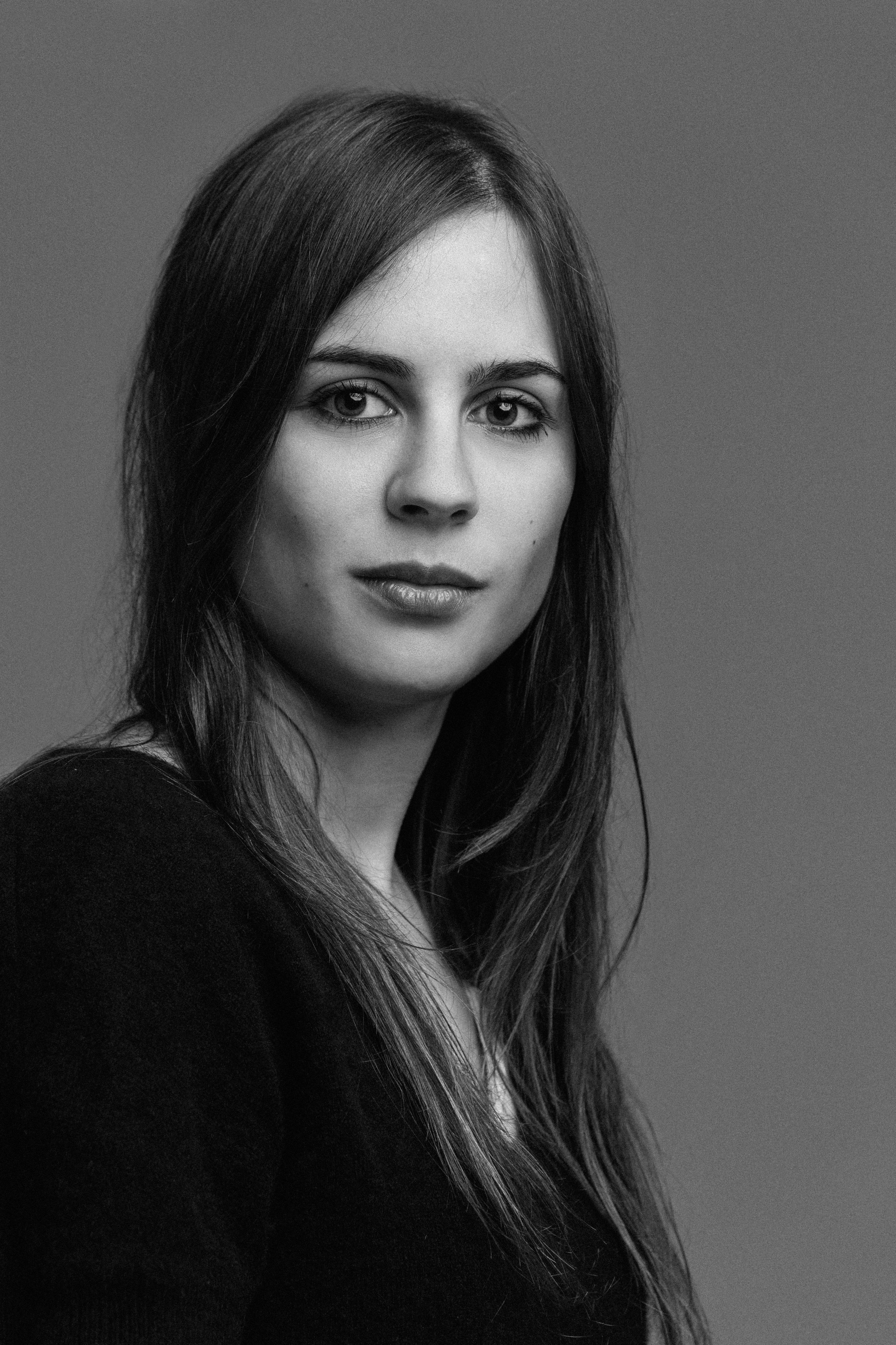 Marie-Laurence Rancourt, Administratrice