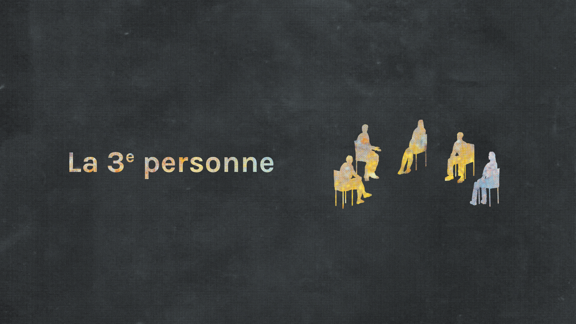 3ePersonne_BanniereFB (1).jpg