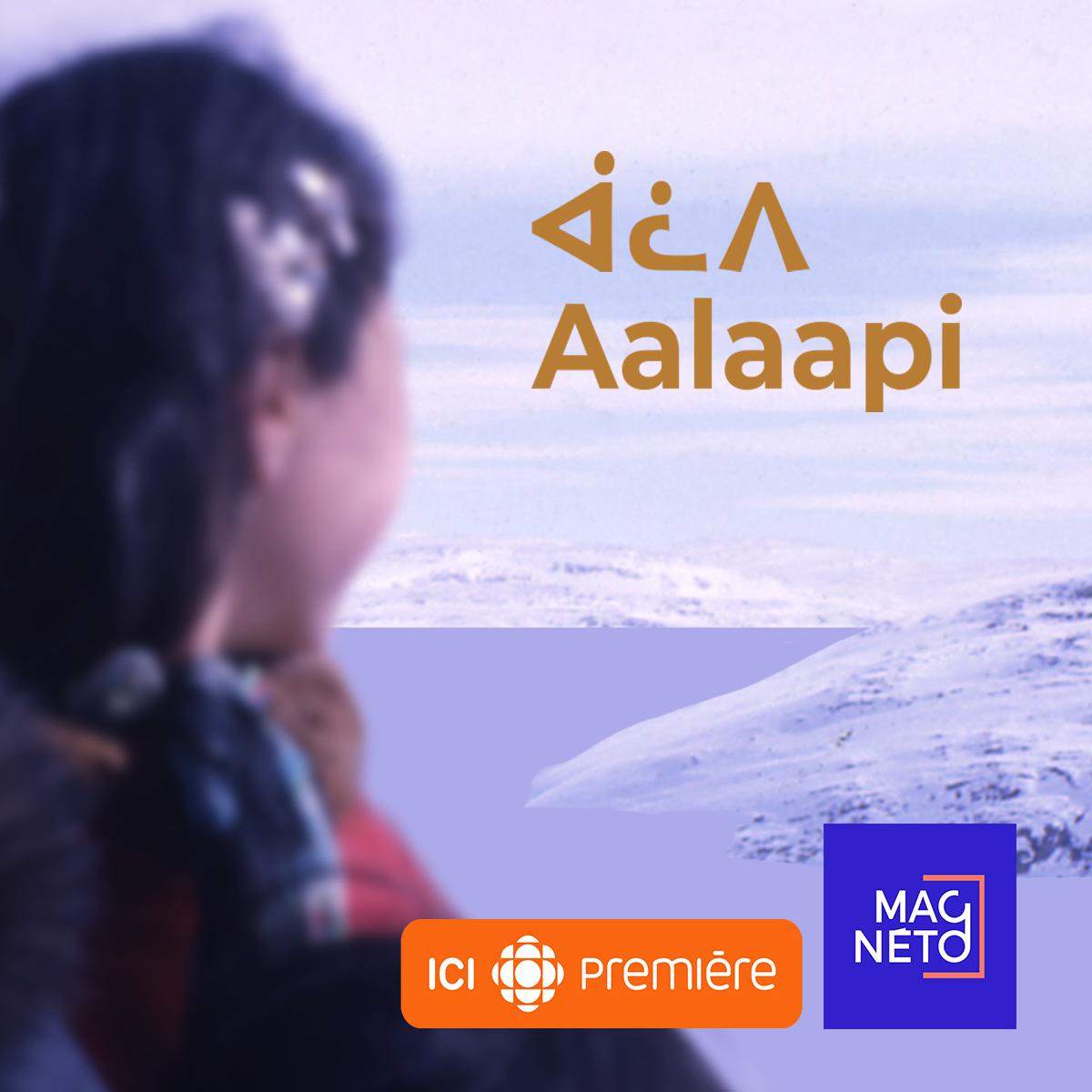 Aalaapi_image_partage_facebook.jpg