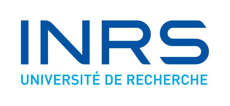 INRS_logo_RVB.jpg
