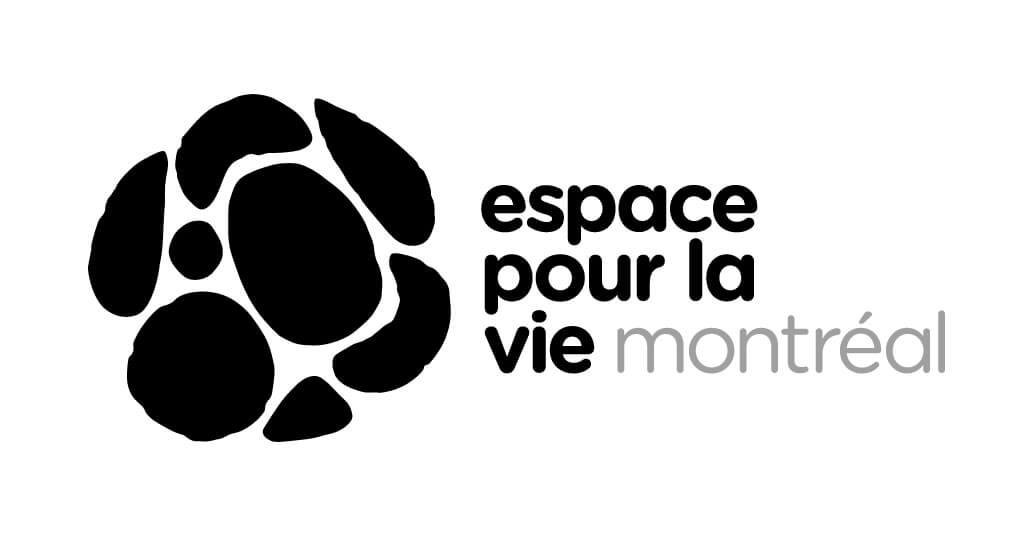 l_espace_pour_la_vie_horiz_k_rgb.jpg