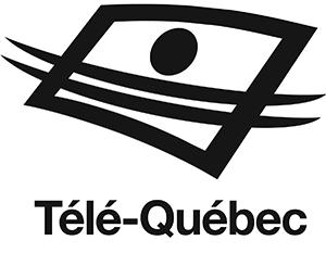 tele-quebec-logo@2x.png
