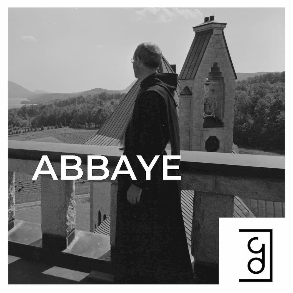 ABBAYE-MAGNETO-BLANC (1).jpg