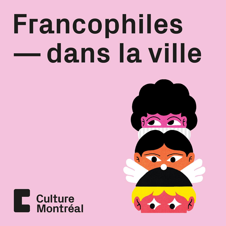 Francophile-dans-la-ville-magneto.jpg