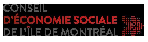 logo-conseil-economie-solidaire-ile-montreal.png