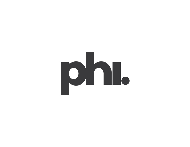 Phi_logo_grey.jpg