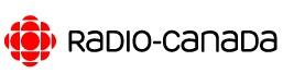 logo_radio-canada_rgb_web_couleur.jpg