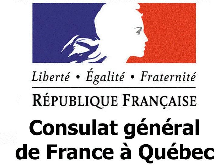 logo-consulat-france-quebec.jpg