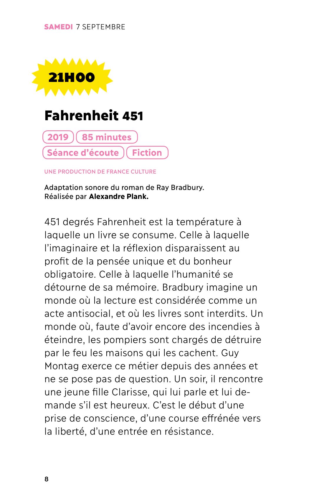 Programmation-Festival-Resonance-2019-10.png
