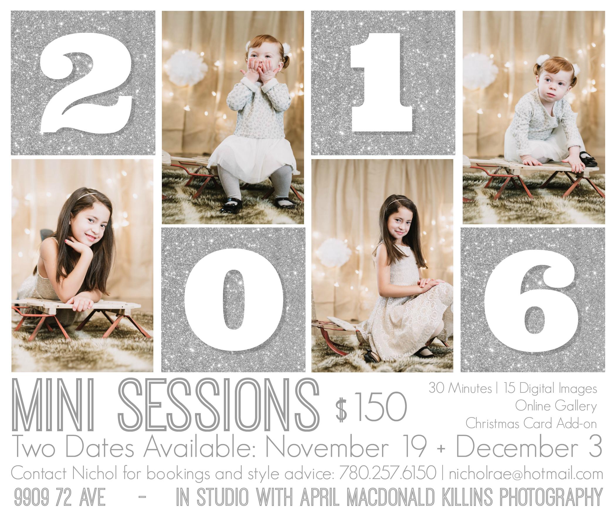 2016 Mini Sessions Ad.jpg