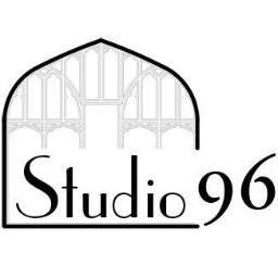 Logo courtesy Studio 96 Website