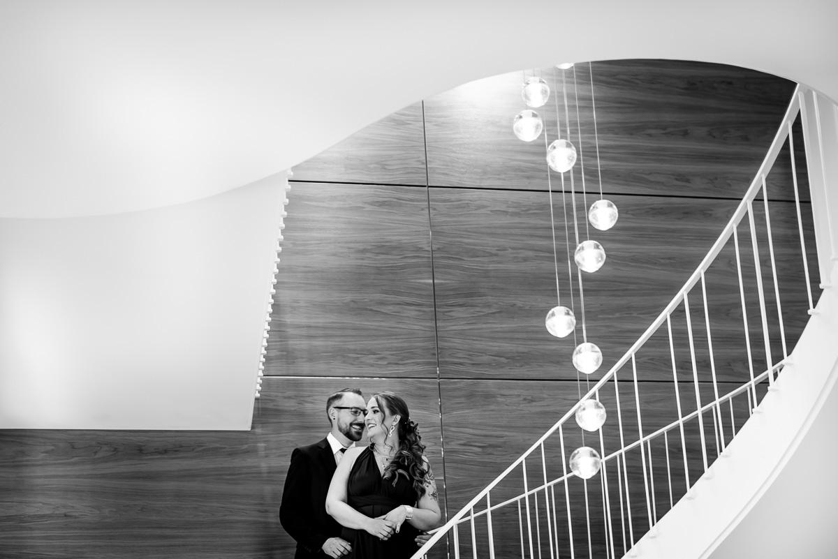 Wedding2017.1-20.jpg