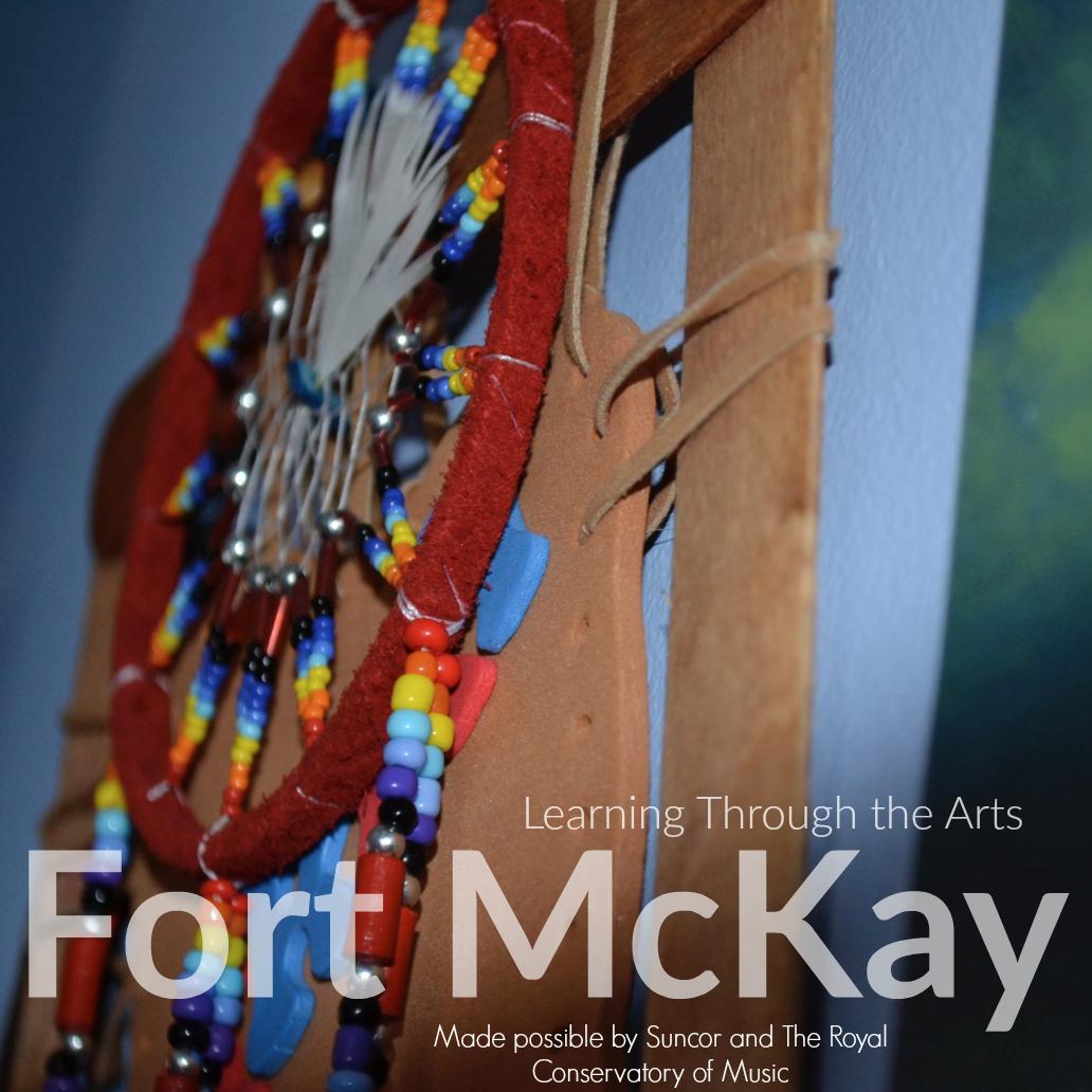 Fort McKay.jpg